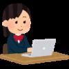 『完全無料!』あなたのブログを紹介させてください!『初心者ブロガーサポート』