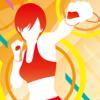 Fit Boxing 2(フィットボクシング2)| Nintendo Switch